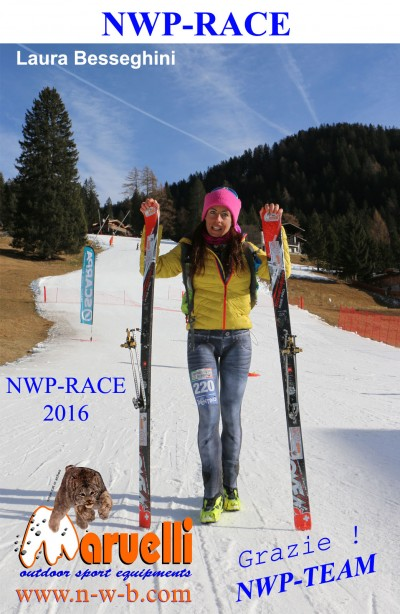 01-NWP-RACE-LAURA-BESSEGHINI